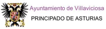 logo_villaviciosa