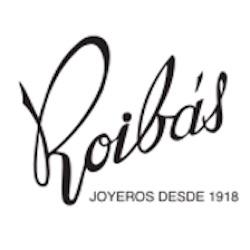 Joyería Roibás - Porsche Design